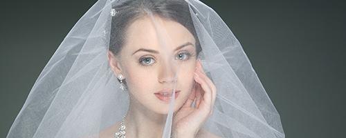 Hochzeit & Erlebnis